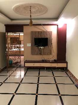 3 BHK 1750 Sq.ft. Residential Apartment for Rent in Patia, Bhubaneswar