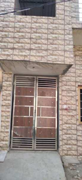 2 BHK 450 Sq. Yards House & Villa for Sale in Lal Kuan, Ghaziabad