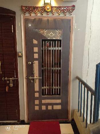 2 BHK 1250 Sq.ft. Residential Apartment for Sale in Adajan, Surat