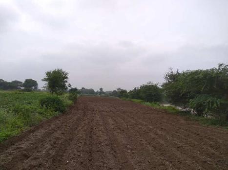 4 Acre Farm Land for Sale in Ozar, Nashik