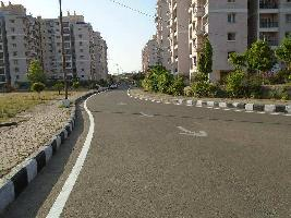 4 BHK Flat for Rent in Lalpur, Ranchi