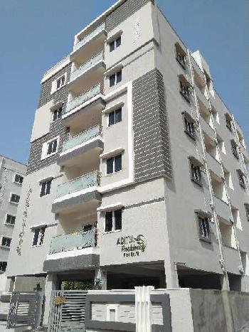 3 BHK 1550 Sq.ft. Residential Apartment for Sale in Miyapur, Hyderabad