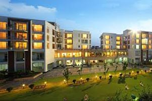4 BHK Flats & Apartments for Rent in Greater Noida - 3990 Sq.ft.