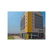 5000 Sq. Feet Business Center for Rent in Knowledge park, Greater Noida - 5000 Sq.ft.