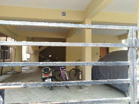 2 BHK 801 Sq.ft. Residential Apartment for Sale in Ambattur, Chennai