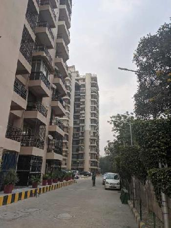 2 BHK 1350 Sq.ft. Residential Apartment for Sale in Sector 61 Noida