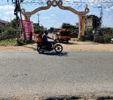 250 Sq. Yards Commercial Land for Sale in Badangpet, Hyderabad