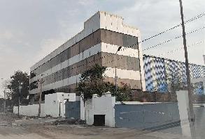 40000 Sq.ft. Factory for Rent in Vasundhara Nagar, Bhiwadi