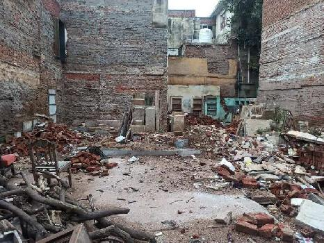 4000 Sq.ft. Residential Plot for Sale in Lashkar, Gwalior