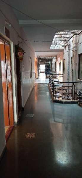 2 BHK 1060 Sq.ft. Residential Apartment for Sale in Shirur Park, Hubli