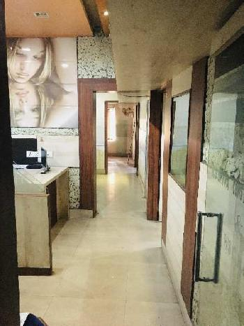 1300 Sq.ft. Office Space for Rent in Baridih, Jamshedpur