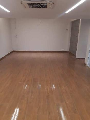 150 Sq. Meter Office Space for Rent in Okhla Industrial Area Phase I, Delhi