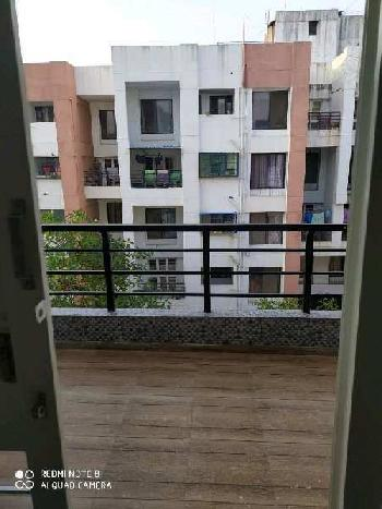 3 BHK 947 Sq.ft. Residential Apartment for Rent in Lohegaon, Pune