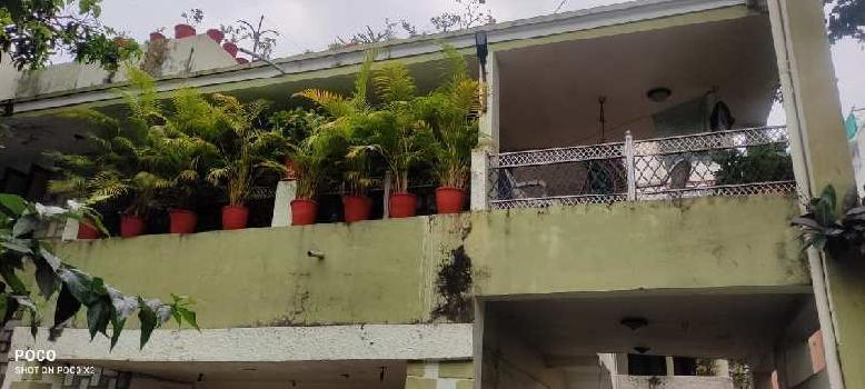 4 BHK 3410 Sq.ft. House & Villa for Sale in Manorama Ganj, Indore