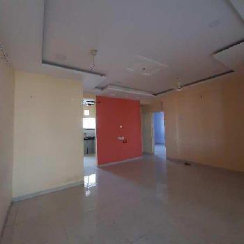 2 BHK 1100 Sq.ft. Residential Apartment for Rent in Manish Nagar, Nagpur