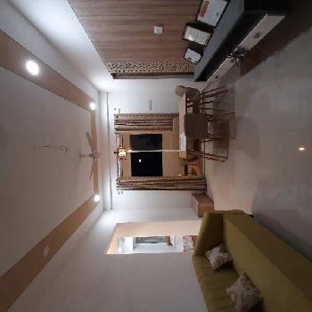 2 BHK 1000 Sq.ft. Residential Apartment for Rent in Jaitala, Nagpur