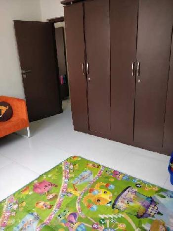 3 BHK 2000 Sq.ft. Residential Apartment for Rent in Sri Ram Nagar Colony, Kondapur, Hyderabad