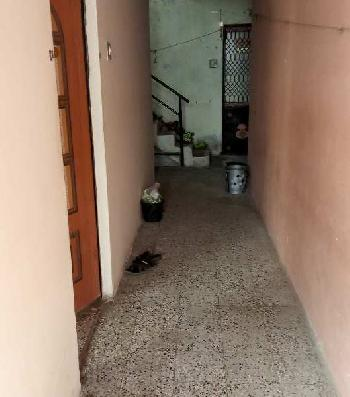 1 BHK 66 Sq. Yards Residential Apartment for Sale in Jashoda Nagar, Ahmedabad