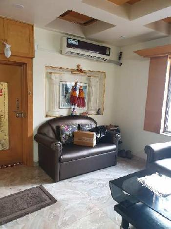4 BHK 1920 Sq.ft. Residential Apartment for Sale in Camp, Pune