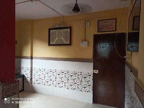 2 BHK 710 Sq.ft. Residential Apartment for Rent in Kausa, Thane