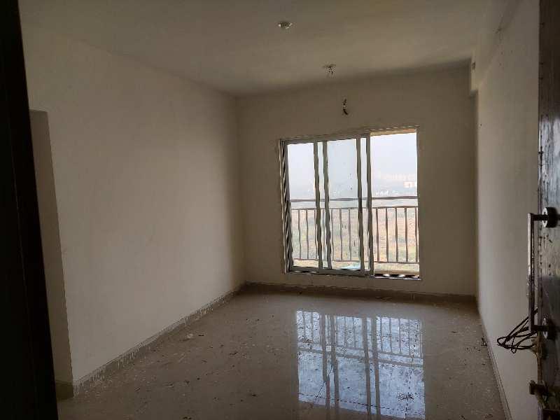 1 RK 500 Sq.ft. Residential Apartment for Rent in Kausa, Thane