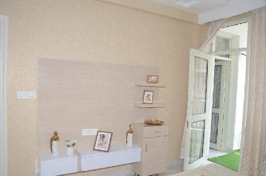 2 BHK 1150 Sq.ft. Residential Apartment for Sale in Airport Road, Chandigarh
