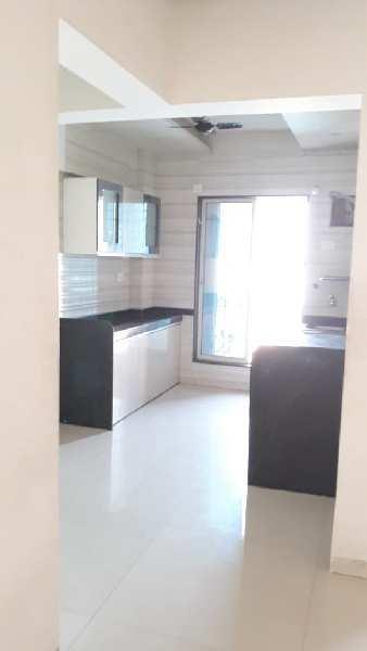 1 BHK 650 Sq.ft. Residential Apartment for Sale in Virar West, Mumbai