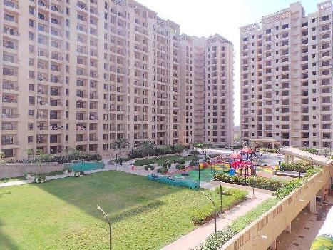 1 BHK 577 Sq.ft. Residential Apartment for Sale in Kalyan West, Thane