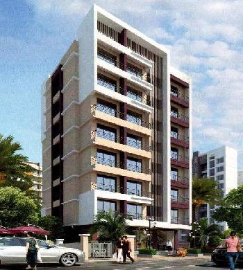 1 BHK 710 Sq.ft. Residential Apartment for Sale in Kalyan West, Thane