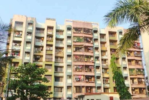 3 BHK 1165 Sq.ft. Residential Apartment for Sale in Kalyan West, Thane
