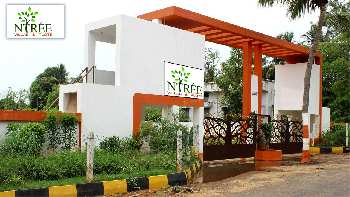1 BHK 550 Sq.ft. House & Villa for Sale in Poonamallee, Chennai
