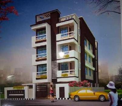 2 BHK 858 Sq.ft. Residential Apartment for Sale in Danapur, Patna