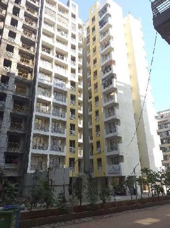 500 Sq.ft. Residential Plot for Sale in Vasai East, Thane