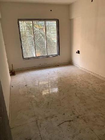 1 RK 496 Sq.ft. Residential Apartment for Sale in Kurla, Mumbai
