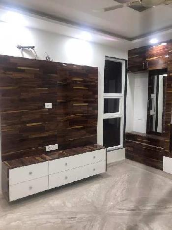 2 BHK 900 Sq.ft. Builder Floor for Rent in Subhash Nagar, Delhi