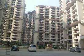 2 BHK 740 Sq.ft. Residential Apartment for Sale in Wave City, Ghaziabad