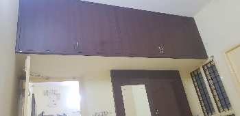 2 BHK 740 Sq.ft. House & Villa for Sale in West Mambalam, Chennai