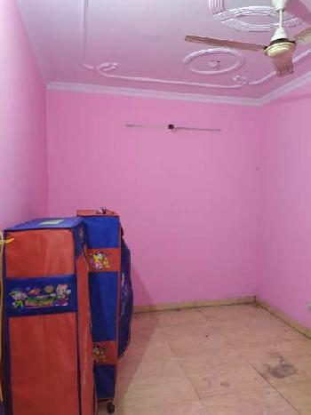 2 BHK 70 Sq. Yards Builder Floor for Rent in Patel Nagar West, Delhi