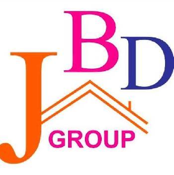 100 Sq. Yards Commercial Land for Sale in Vatika Infotech City, Jaipur