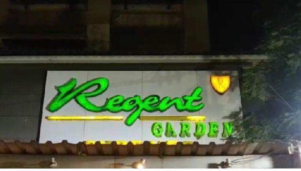 12000 Sq.ft. Hotels for Rent in Gopal Nagar, Bhiwandi, Thane