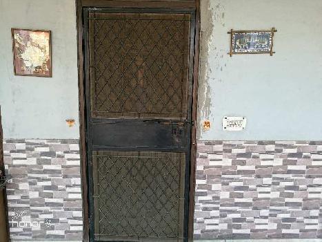 2 BHK 1400 Sq.ft. Builder Floor for Rent in South Extension Part I, Delhi