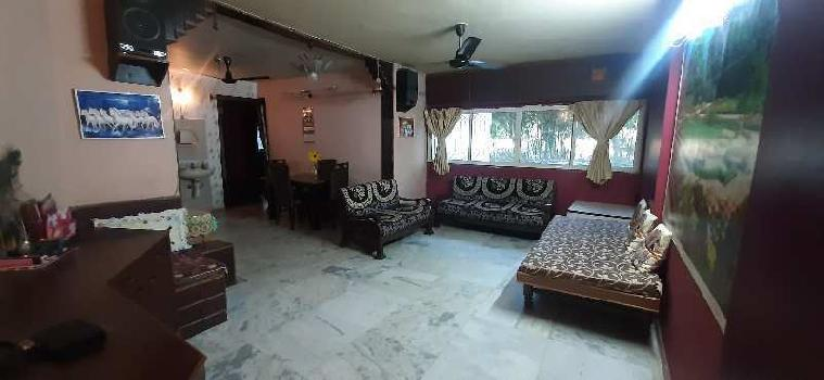 3 BHK 1350 Sq.ft. Residential Apartment for Sale in Memnagar, Ahmedabad