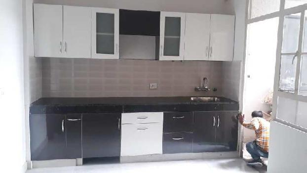 2 BHK 645 Sq.ft. Residential Apartment for Rent in Sector 107 Gurgaon