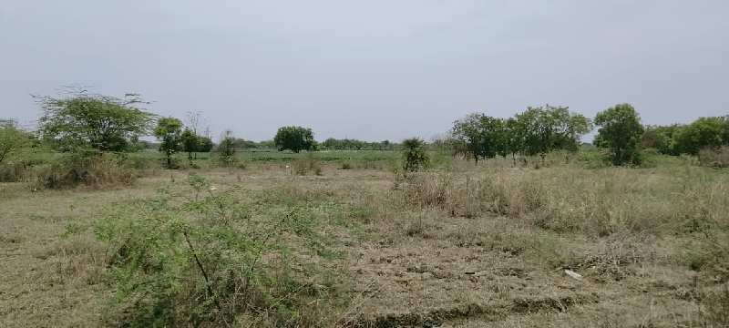 1 Acre Residential Plot for Sale in Sangareddy, Hyderabad