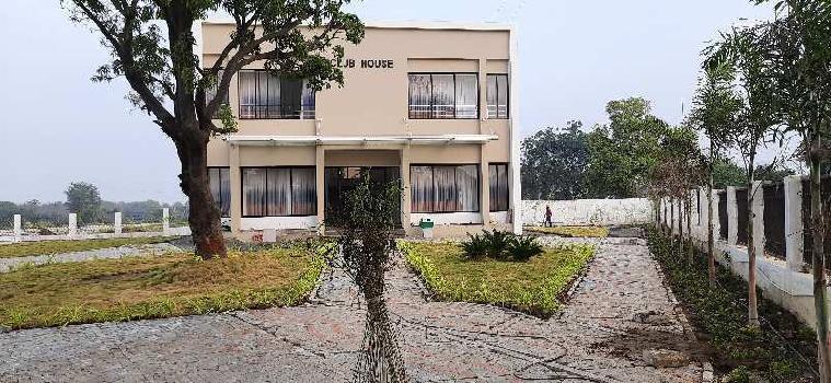 1000 Sq.ft. Residential Plot for Sale in Shankarpur, Nagpur