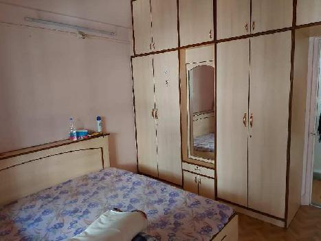 1 BHK 600 Sq.ft. Residential Apartment for Sale in Khadki, Pune