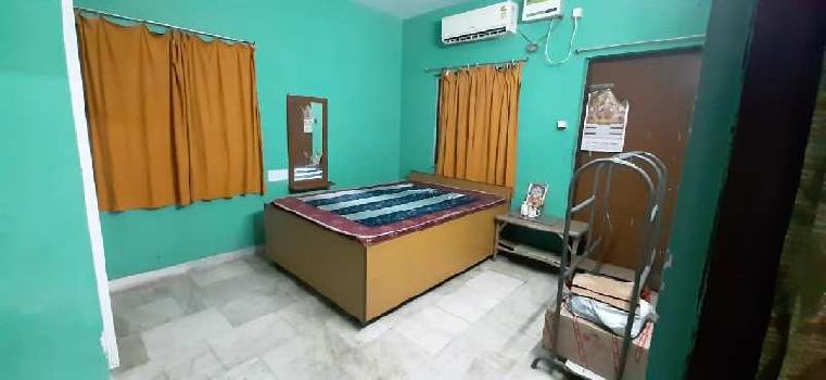3 BHK 1600 Sq.ft. Residential Apartment for Rent in Patia, Bhubaneswar