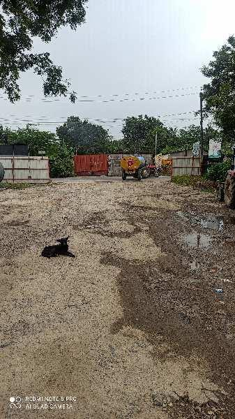 3000 Sq.ft. Industrial Land for Rent in Paruthipet, Chennai