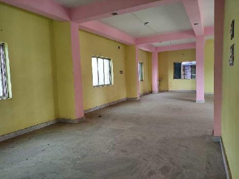 3 BHK 2000 Sq.ft. Builder Floor for Rent in Rajarhat, Kolkata