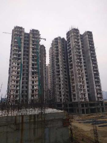3 BHK 1629 Sq.ft. Residential Apartment for Sale in Sector 1 Greater Noida West